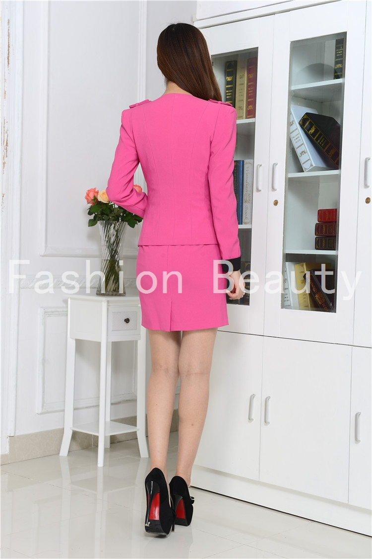 Discount Skirt Suits 35