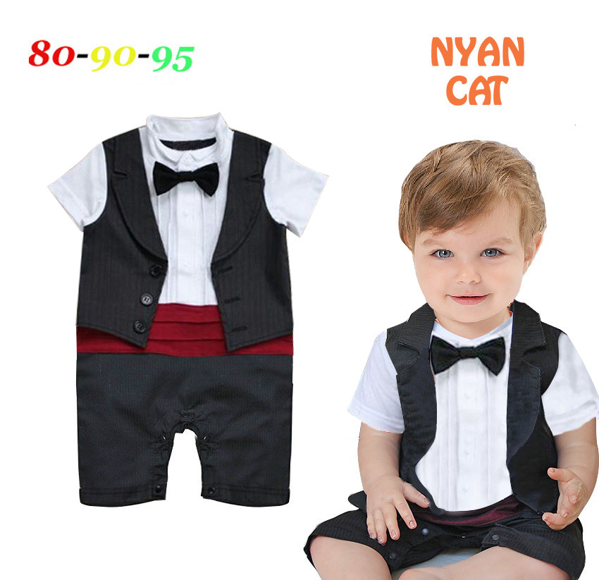 Find great deals on Dressy Baby Clothing at Kohl's today! Sponsored Links Baby Boy American Originals Dobby Christening Vest & Pants Set. Regular. $ Baby / Toddler Girl Jumping Beans® 2-pack Heavyweight Diamond-Kint .