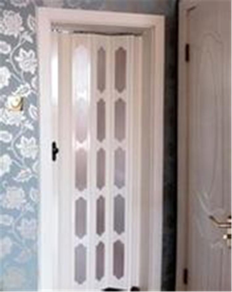 salle de douche coulissante en pvc porte des toilettes porte accord on portes id de produit. Black Bedroom Furniture Sets. Home Design Ideas