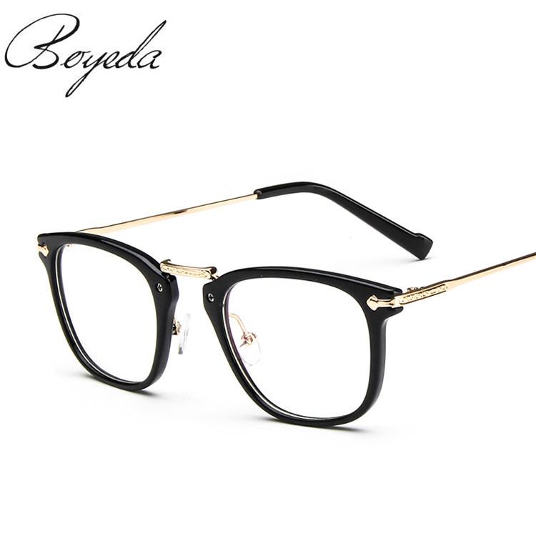 Trendy Eyeglass Frames 2017 Les Baux De Provence
