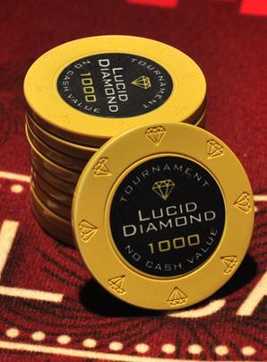 online casino dealer hiring