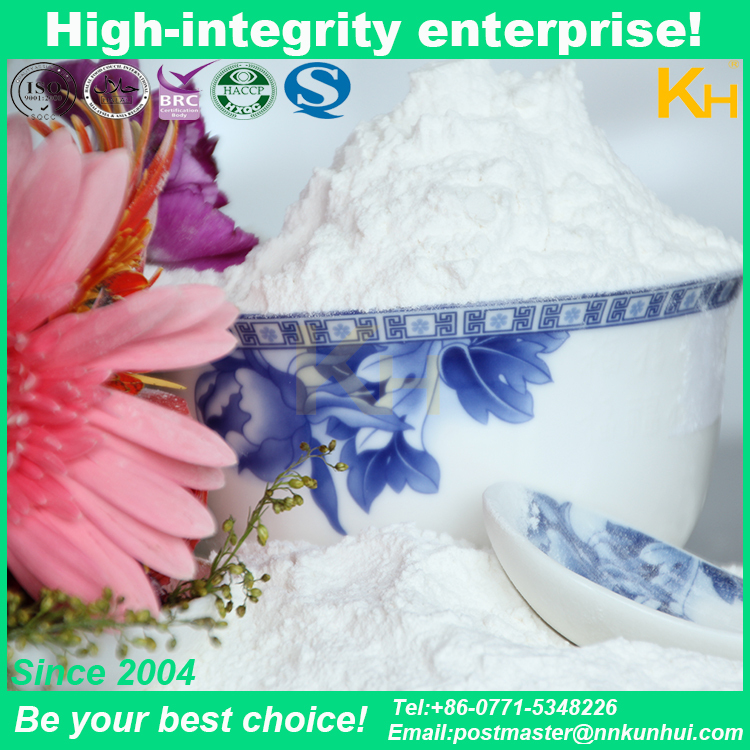 350g Xanthan Gum Food Grade Top Quality Liquid Oil Industry
