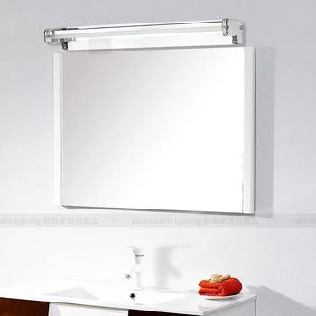 moderne led appliques murales lumi re salle de bain chambre coiffeuse miroir lumi res 7904 dans. Black Bedroom Furniture Sets. Home Design Ideas