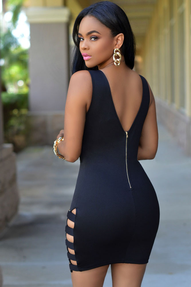 Hot Sexy Freaky Black Women 92