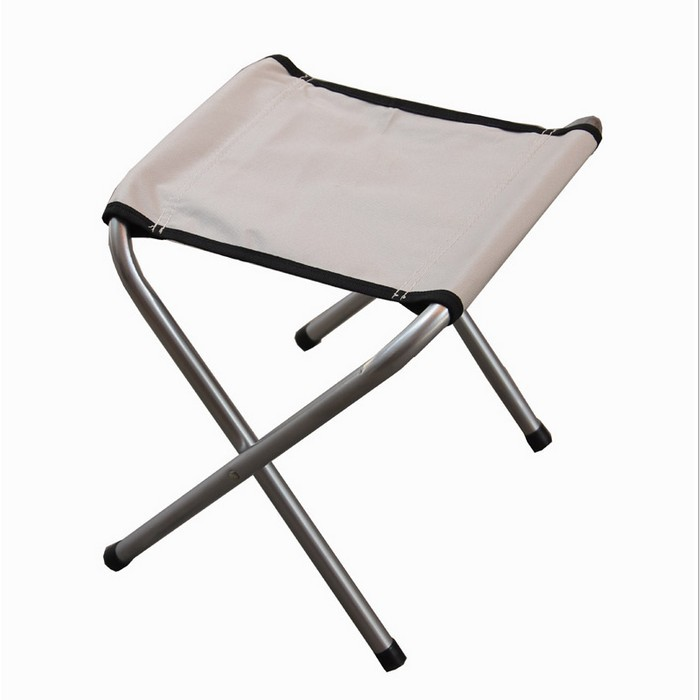Small Camping Chair Promotion Shop For Promotional Small