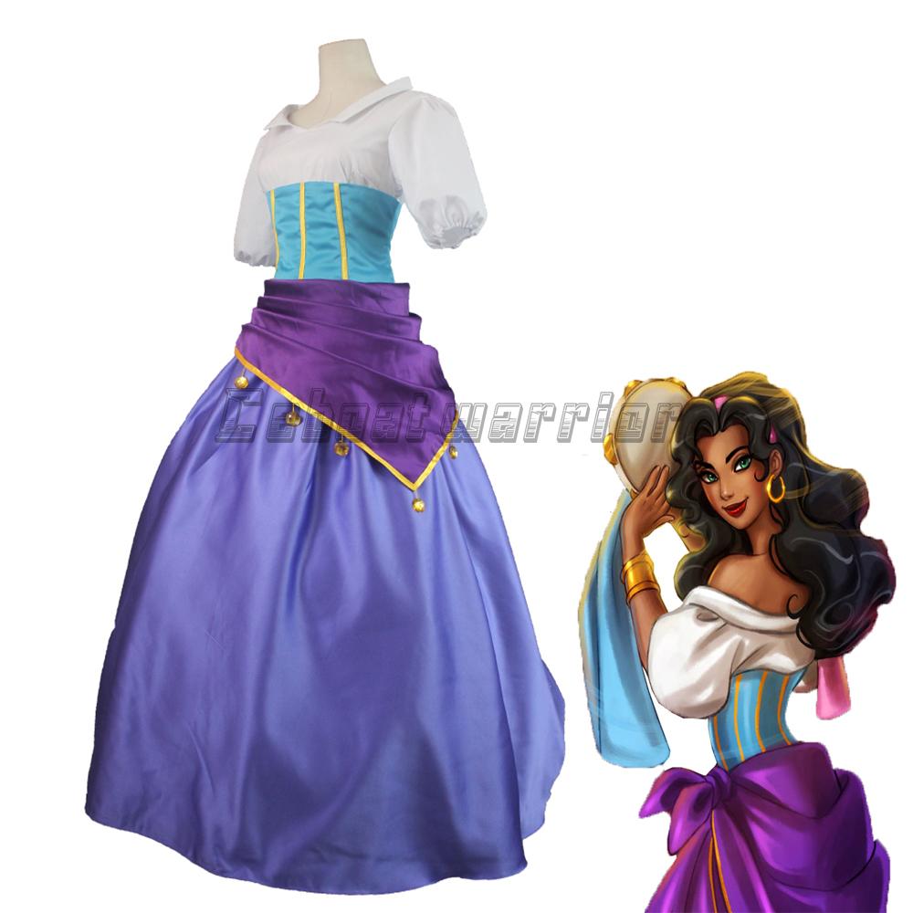 online buy wholesale esmeralda costume from china esmeralda costume wholesalers