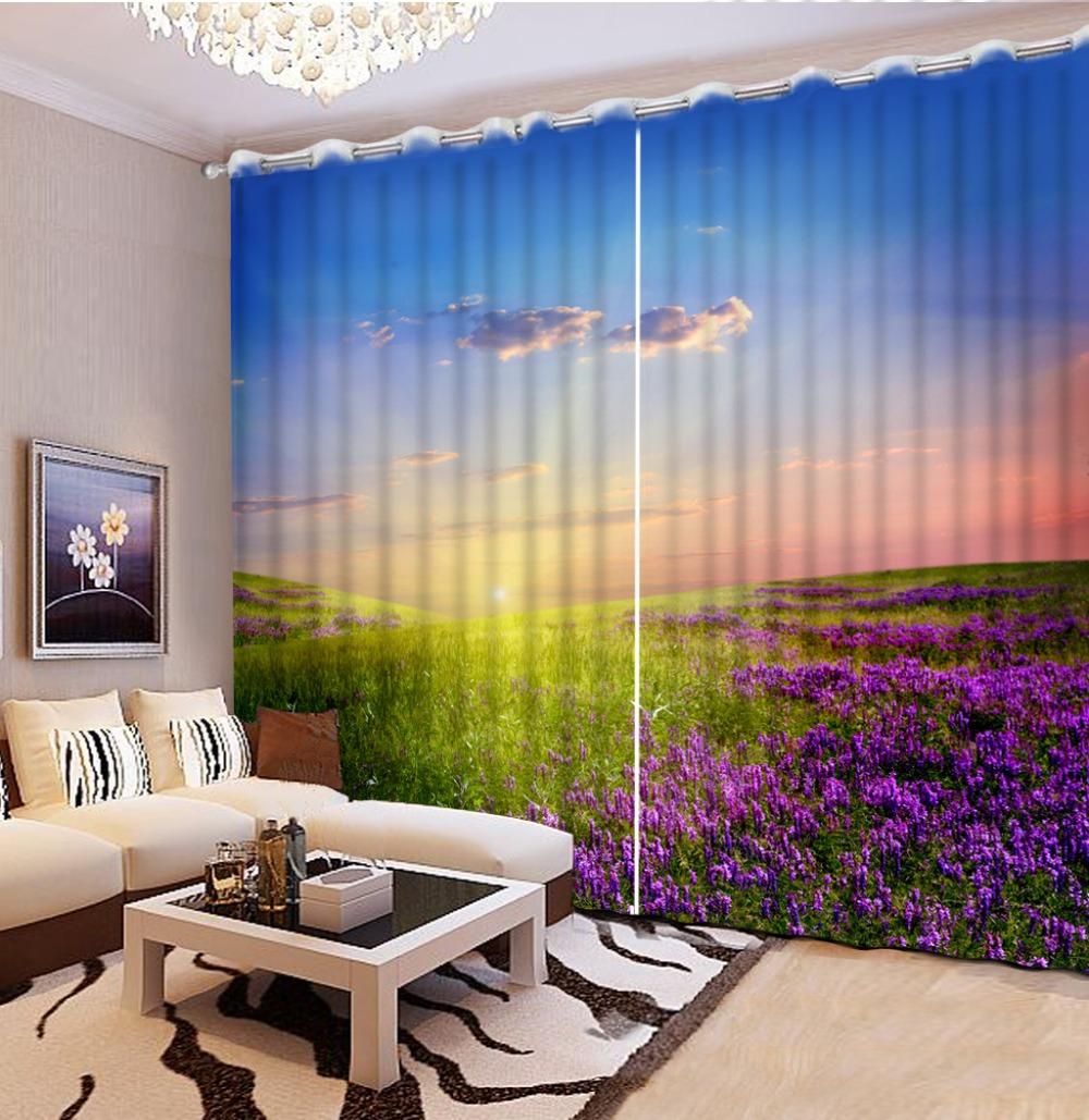 Cheap Beautiful Bedroom Sets: Popular Beautiful Bedroom Curtains-Buy Cheap Beautiful