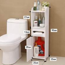 Tocador Armoire Salle De Bain Badkamer Kast Mueble Wc Armario Banheiro Vanity Mobile Bagno мебель для ванной комнаты полка для шкафа(Китай)