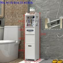 Dolaplari мобильный телефон на Il Bagno Vanitorio мебель тщеславие Meuble Salle De Bain Armario Banheiro полка для ванной комнаты(Китай)