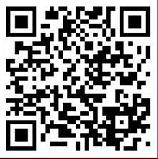 奇团网:新的微信邀请浏览秒到现金。插图1