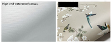 Пользовательские 3d обои росписи Тренажерный зал Бег картина маслом ТВ фон настенная бумага(Китай)