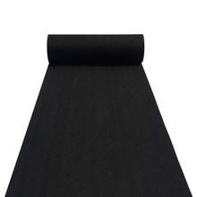 Кроссовки для бега свадебный венец аксессуары дорожки ковры для шага и Re-дисплей вечерние проход церемоний бегун коврик(Китай)
