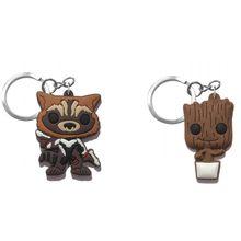 """2шт брелок """"Мститель"""" Звездные войны брелок Марио брелок единороги держатель для ключей модные аксессуары вечерние подарки для друзей(Китай)"""