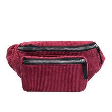 KM 2019 многофункциональная поясная сумка, женская уличная модная сумка для отдыха, поясная сумка унисекс, Дамская поясная сумка, кошелек(Китай)