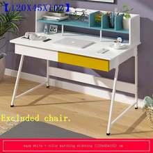 Ноутбук Tafelkleed Escritorio Pliante Dobravel Para подставка для ноутбука Lap Tavolo Mesa прикроватный стол для учебы компьютерный стол(Китай)