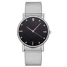Duola роскошные женские часы Модные кварцевые наручные часы женские часы с ремешком из силикагеля элегантные часы с Циферблатом из сплава(Китай)
