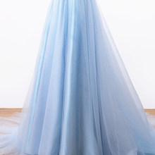 Свадебное платье с королевским красным шлейфом, бальное платье, новинка 2020, свадебное платье, свадебное платье с мангой и длинным шлейфом(China)
