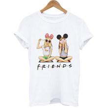 Мягкая эстетичная одежда с аниме для девочек летняя одежда для женщин Хиппи Белый Топ летняя уличная одежда женская летняя одежда(China)
