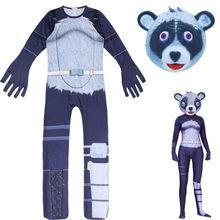 Маскарадный костюм для девочек Fantasia Mardi Gras, костюм для костюмированной вечеринки, одежда для карнавала, костюмы на Хэллоуин для детей(Китай)
