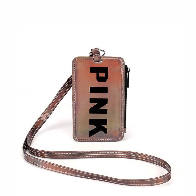 Розовый комплект из 2 предметов с блестками и буквенным принтом; Спортивный костюм для женщин; большие размеры; топ и брюки; повседневная оде...(Китай)