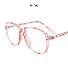 KOTTDO, винтажные круглые очки, оправа для женщин, очки для чтения, оправа для мужчин, прозрачные компьютерные очки, мужские аксессуары(Китай)