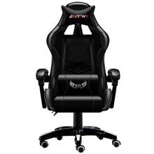 Высококачественное компьютерное кресло LOL интернет кафе гоночное кресло WCG игровое кресло офисное кресло(Китай)