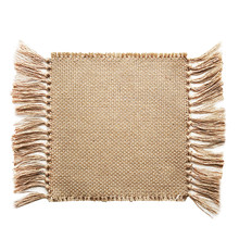 Джутовый плетеный коврик, ручные тканые ковры для гостиной, спальни, украшения дома, напольный коврик для дверей, коврик для спальни, коврик ...(Китай)