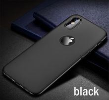 Роскошный 360 изогнутый полный Чехол для iPhone 11 Pro Max, защитный чехол для iPhone XR XS Max X 11 6 6 S 7 8 Plus, противоударный чехол, стекло(Китай)