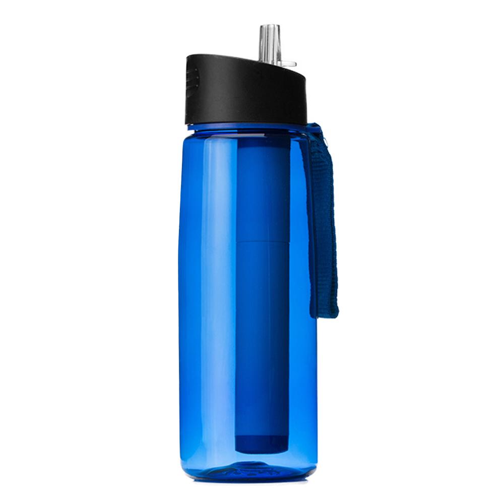 Сменный фильтр для очистки воды для аварийного отдыха, туризма, путешествий(Китай)