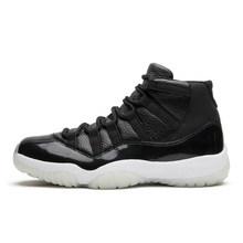 2020 в наличии х мужские баскетбольные кроссовки 11s белый разводной змеиной Большой серый Concord 45 23 гамма-синий 11 женские спортивные кроссовки ...(Китай)