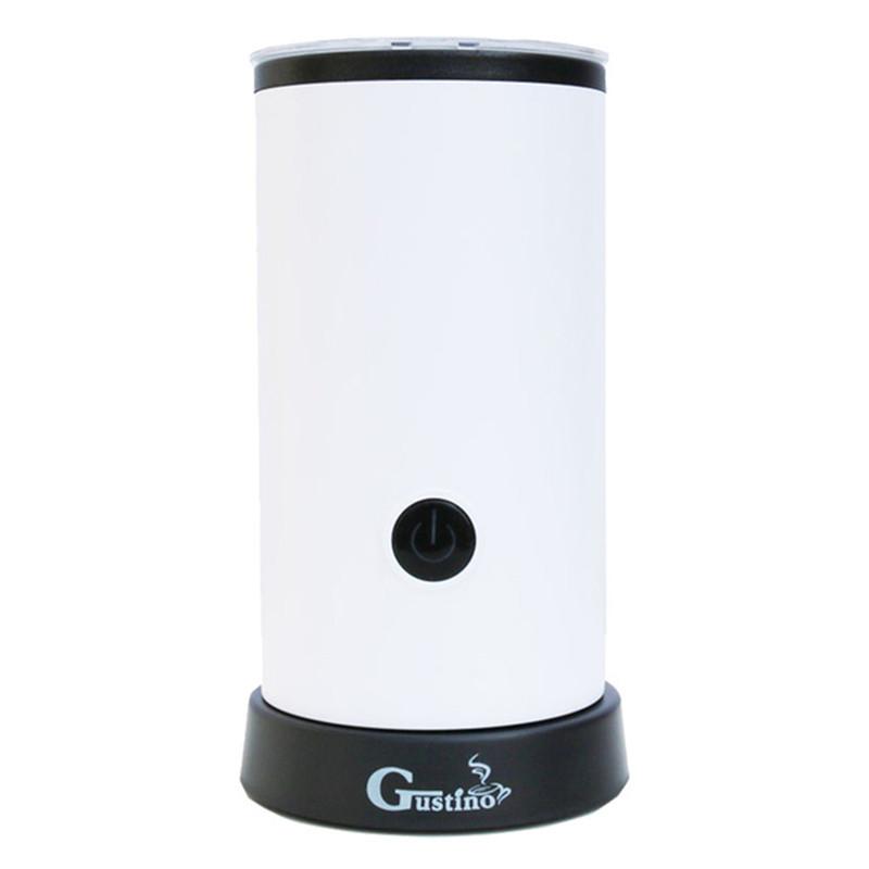 Автоматический молоковзбиватель устройство для создания пенки на кофе контейнер мягкая пена капучино чайник электрический Пенообразоват...(Китай)