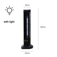 Мини-кондиционер, персональный воздушный охладитель, портативный, быстрый кондиционер, вентилятор для дома, офиса, спальни, воздушный охлад...(Китай)