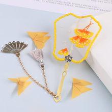 MEIAN Европейский набор для рукоделия, набор для рукоделия, веер и кисточка, вышивка крестиком, искусство, швейный Декор без клея(China)