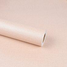 Шелушение и палочка, настенная бумага для дома, прочная цветная 60 см * 100 см ПВХ, постельные принадлежности, бумага для комнаты, настенная бум...(Китай)