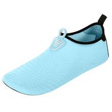 Парные пляжные туфли для подводного плавания; обувь для дайвинга; парные болотные туфли для плавания; водонепроницаемая обувь; быстросохну...(Китай)