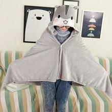 Гимуто! Umaru плащ Чана аниме Doma Косплей Костюм для взрослых фланелевое одеяло милые мягкие толстовки блестящие вечерние аниме(Китай)