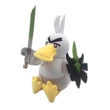 Новый Sobble Scorbunny Grookey Sirfetch 'd плюшевые куклы игрушки Покемоны Меч Щит Мягкие плюшевые игрушки Рождественский подарок для детей друг(Китай)