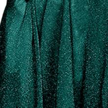 Vkbridal платье с v-образным вырезом для выпускного вечера 2020 новое красивое блестящее платье для выпускного вечера Короткие трапециевидные ве...(Китай)