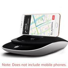 Очиститель воздуха на солнечной батарее может использоваться в качестве держателя мобильного телефона для устранения запаха CD50 Q02(Китай)