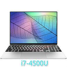 Игровой ноутбук Ordenador Portatil Pc портативный 16G 512G GF940M Honor Mcbook Leptop ноутбук для геймеров коралловый серебристый красный ноутбук i7 & J4105(Китай)
