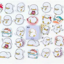 1 шт. Kawaii для маленьких девочек настенные полки домашние декоративные настенные наклейки для детской комнаты стены наклейки, художественны...(Китай)