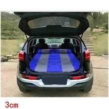 Аксессуары авто Luftmatratze Campismo надувной кемпинг Araba Aksesuar аксессуары Automovil автомобили путешествия кровать для SUV автомобиля(Китай)
