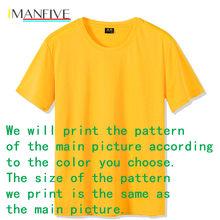 Масонские символы футболка 3rd Degree Mason Silver драгоценность масон третьей степени квадрат и компасы над Красной бархатной футболкой Базовая фут...(Китай)