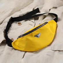 Поясная Сумка женская, поясная сумка, дорожная сумка, сумка на ремне, Женская сумка для телефона, монет, сумки и кошельки(Китай)