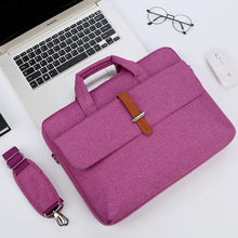 Сумка для ноутбука 13,3, 15,6, 14 дюймов, водонепроницаемая, для Macbook Air Pro, 15(Китай)