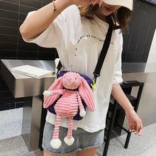 Модная женская цветная школьная сумка, Студенческая сумка, дорожная сумка на плечо, женские сумки для путешествий, женская сумка, сумка для ...(Китай)