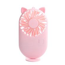 Воздушный кондиционер, портативный 4 в 1, мини USB вентилятор, очиститель воздуха, настольный охлаждающий вентилятор, 3 скорости для домашнего ...(Китай)