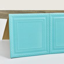 Новый самоклеящийся водонепроницаемый фон для телевизора, кирпичные обои, 3D настенная наклейка, обои для гостиной, декоративные обои для сп...(Китай)