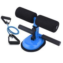 Ленты сопротивления, подтягивающие ленты, подтягивающие, для упражнений на брюшной полости, домашний тренажерный зал, оборудование для тре...(Китай)