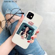 Красивый силиконовый чехол для iPhone 11 pro XS MAX 8 7 6 6S Plus X 5S SE XR(Китай)